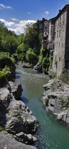 http://search.pricebuster-travel.com/City/Bagnone.htm  Bagnone, Tuscany. #Italy