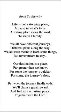Memorial Quotes Pinwhisper Wolf On ΏθરƉƈરᎯƩτ  Pinterest  Poem Funeral And .