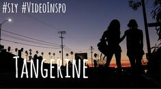 Get inspired by the movie Tangerine, a feature film that was shot using an iPhone! Learn how they shot amazing video with an iPhone.