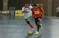 3-2 fue la victoria de Deportivo Lyon sobre Sanpas Boyacá. El encuentro fue por la 4ta fecha.