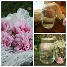 """HOLLYHOCK COLD INFUSION ~ Soothes gastrointestinal, respiratory, and urinary tracts.  Can help relieve sore throat, dry cough. """"One thing to remember about this plant is that high heat and alcohol can denature some of the healing properties, so, for the most part, avoid those two methods of preparing or preserving Hollyhock."""" http://thenerdyfarmwife.com/five-uses-for-hollyhocks/"""