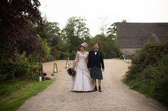 Weddings at Kilts4all.com