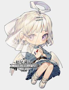 Anime Chibi, Kawaii Chibi, Anime Naruto, Character Concept, Character Art, Chibi Girl Drawings, Drawing Reference Poses, Animal Sketches, Beautiful Drawings