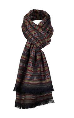 Louis Vuitton Men's Accessories Autumn/Winter