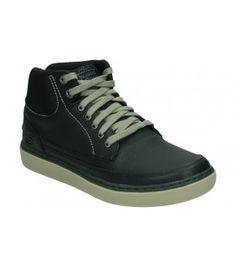 SKECHERS 64817-BLK Skechers, High Tops, High Top Sneakers, Urban, Shoes, Fashion, Slippers, Over Knee Socks, Moda