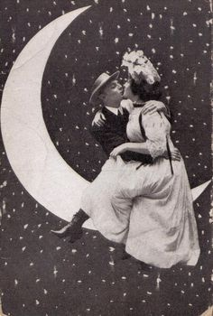 Photos paper moon - Google Search