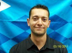 Mario Silva-Parts Advisor