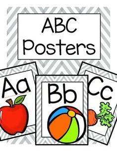 how to make a cohesive poster