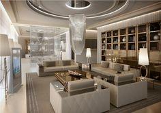 Innenarchitektur In Der Nähe luxury stylish contemporary hotel interiors the mira hotel hong