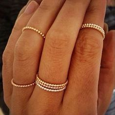 Marte Frisnes Jewelery