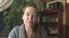 11-Anecdote synergologique ★ La conductrice dangereuse! https://www.youtube.com/watch?v=1vcz1HUR44E&feature=youtu.be