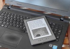 Ebook news digest: ereaders for musicians new EPUB version interaction with readers