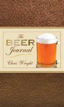 The Beer Journal Time to organize my beer tasting. Beer Names, Wheat Beer, Beer Tasting, Craft Beer, Brewery, Indigo, Organize, This Book, Journal