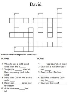 Abraham crossword puzzle. Mystery of History Volume 1, Lesson 13 ...