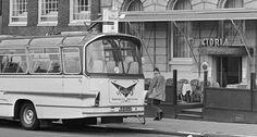 Spijkers 1968