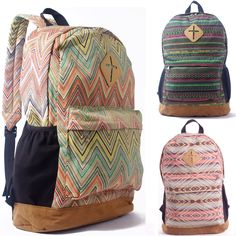 Cheap Buy Directly from China Suppliers:Unisex Canvas teenager School Fashion rucksack Women Backpack Canvas Leisure Bags School wholesale retail 6 color Free Backpack Travel Bag, Canvas Backpack, Cheap Backpacks, School Backpacks, School Fashion, School Bags, Luggage Bags, China, Unisex