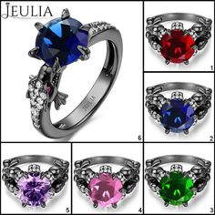 All Jewelry 20% OFF!!(Code: JEULIA20) #julia #fashionjewelry #engagementrings