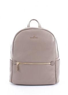 b85006e8cc 27 Best Celine Dion bags images | Celine Dion, Bags, Beige tote bags