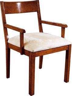 www.cordelsrl.com #modern #chair