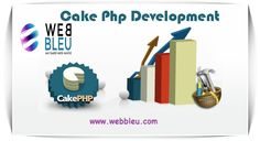 CakePHP Web Application Development, Solutions Company CakePHP web application development services with highly expertise CakePHP website development company WebBleu. WebBleu is an expert in CakePHP web development for rapid application development services worldwide. Create web app in very less time. Get instant quote for CakePHP solution by just visiting our site. #cakephpwebdev #cakephpapp #cakephpwebapp #cakephpdevelopment #cakephpdevcompany #cakephpframework