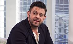 Adam Richman is known in the entertainment industry as a musician, record producer, singer-songwriter, television personality and film producer. How rich is Adam Richman? Reputation Management, Man Vs, Rich Man, Thinspiration, New Shows, Record Producer, The Guardian, Make Money Online, Singer
