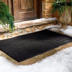 Best Heattrak Snow Melting Mat Reviews Customer Stories 400 x 300