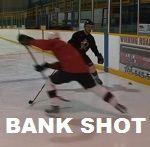 Deke of the Week 6 – Bank Shot