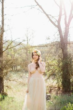 European Bohemian Chic: Styled Shoot   Marianne Wilson Photography
