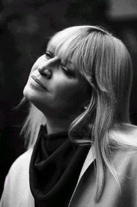 Mary Travers - Isle of Wight News