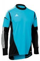 About goalkeeper jerseys on pinterest goalkeeper jersey and nike