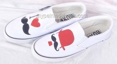#galaxy shoes galaxy sneaker Custom hand painted shoes hand paint