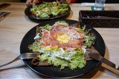 マジョプレッソカフェ (愛媛県松山市) : ゆりママんのもぐもぐ*日和♡