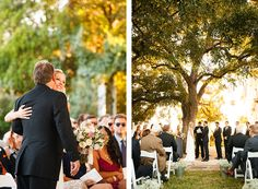 Allison & Matt @ Barr Mansion | Austin, TX » Jake Holt Photography – Colorful, Bold, Fun Wedding Photography For Seattle, Washington & Austin, Texas