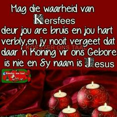 See related links to what you are looking for. Biblical Birthday Wishes, Blessed Birthday Wishes, Happy Birthday Prayer, Happy Birthday Mother, Birthday Wishes Quotes, Chrismas Wishes, Christmas Wishes Quotes, Merry Christmas Wishes, Christmas Blessings