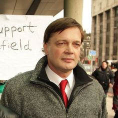 Dr. Andrew Wakefield, a British doctor, may understand the issue of vaccine-induced autism better than anyone on the planet. Listen to the doctor-turned filmmaker (Vaxxed) tell the truth about how to