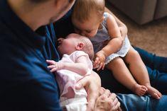 Maryland Newborn Photographers | Tabitha Maegan Photography Newborn Session, Maternity Session, Newborn Photos, Newborn Photographer, Family Photographer, Lifestyle Newborn Photography, Happy Year, Baby Grows, Say Hello