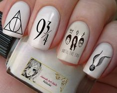 Película Harry Potter