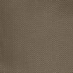 Basketweave – Curtains Direct Curtains Direct, Basket Weaving