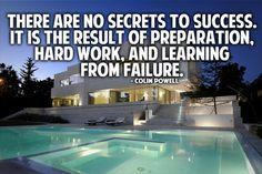 Quote: Colin Powell   https://www.facebook.com/Dailyinspirationandmotivation
