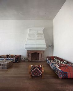 Ugo Rondinone's House No. 1 is on the market for $5.35M - Curbed