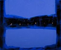 Find auction results by Kjell Nupen. Browse through recent auction results or all past auction results on artnet. Gerhard Richter, Blue Painting, Norway, Northern Lights, Auction, Contemporary, Abstract, By, Artists