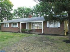 Real estate related information in and around Philadelphia, Pennsylvania. Surrounding counties and areas: Montgomery County, PA - Bucks County, PA - Lansdale, PA - North Wales, PA - Blue Bell, PA - Doylestown, PA. Visit http://www.pahomelink.com for more details
