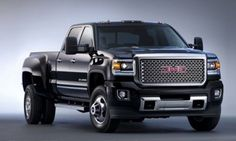 2016 Gmc Canyon Is The Featured Model Sel Redesign Image Added In Car Pictures Category By Author On May