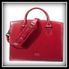Picard Berlin Handtasche