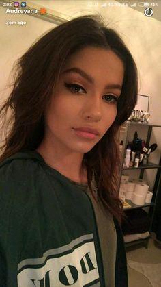 //pinterest @esib123 // Full Face Makeup, Body Makeup, Beauty Makeup, Hair Makeup, Hair Beauty, Pretty Nose, Rhinoplasty Surgery, Perfect Nose, Cosmetic Procedures