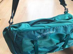 876d6a71e3739 Handgepäck Rucksack  5 super Modelle im Test   Vergleich!