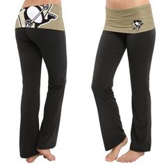 Buy Philadelphia Eagles Ladies Sublime Knit Pants - Black from the official online store of the Philadelphia Eagles! Eagles Fans Buy Philadelphia Eagles Ladies Sublime Knit Pants - Black and support Eagles Football. Broncos Gear, Broncos Fans, Nfl Denver Broncos, Seattle Seahawks, Seahawks Gear, Nfl Gear, Team Gear, New York Knicks, New York Giants