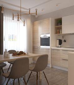 Home Decoration Bohemian .Home Decoration Bohemian Copper Kitchen Decor, Ikea Kitchen Design, Kitchen Cabinet Design, Modern Kitchen Design, Home Decor Kitchen, Interior Design Kitchen, Small Modern Kitchens, Kitchen Modular, Cuisines Design