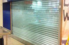#GlassDoorInstallerLondon #GlassDoorInstallerNorthLondon #GlassDoorInstallerEastLondon #GlassDoorInstallerWestLondon www.shutterinstaller.co.uk Cont. 07730286838