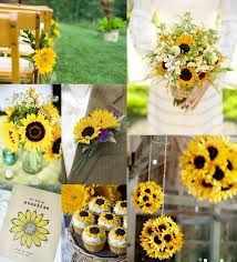 sunflowers BUTTONHOLES - Google Search